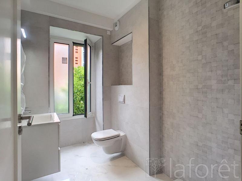 Produit d'investissement appartement Roquebrune-cap-martin 149000€ - Photo 7