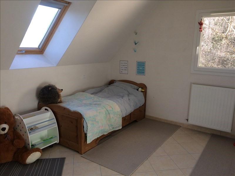 Location maison / villa Treillieres 1275€ CC - Photo 11