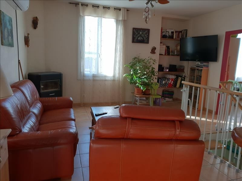 Sale apartment Banyuls sur mer 212 000€ - Picture 8