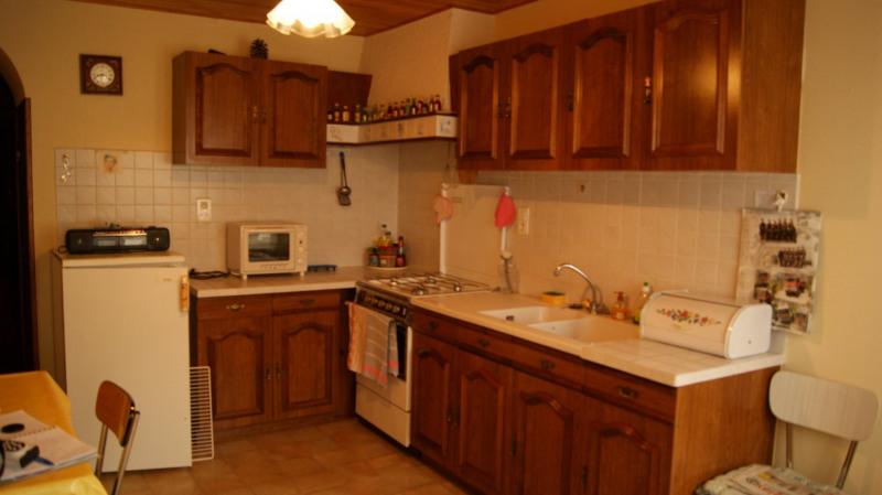Sale house / villa Le monastier sur gazeille 81000€ - Picture 1