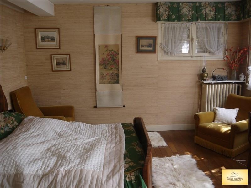 Vente maison / villa Courgent 345000€ - Photo 9