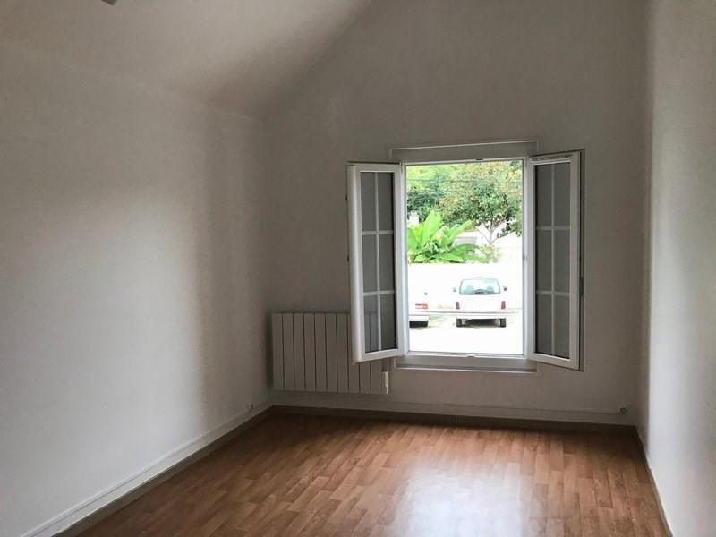 Vendita casa Medan 220000€ - Fotografia 4