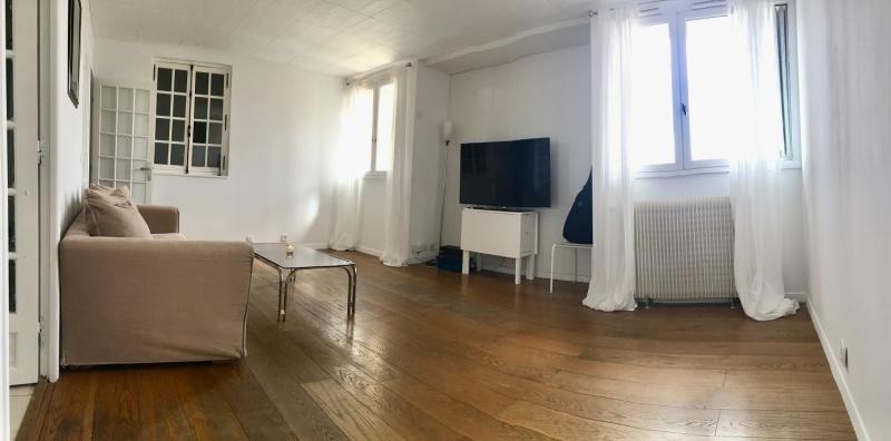 Vente appartement Gennevilliers 239000€ - Photo 2