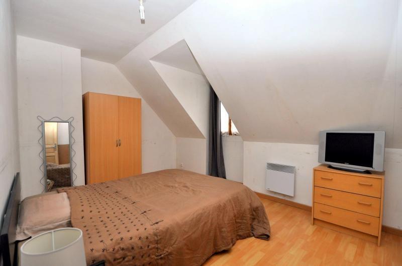 Vente maison / villa Vaugrigneuse 300000€ - Photo 13