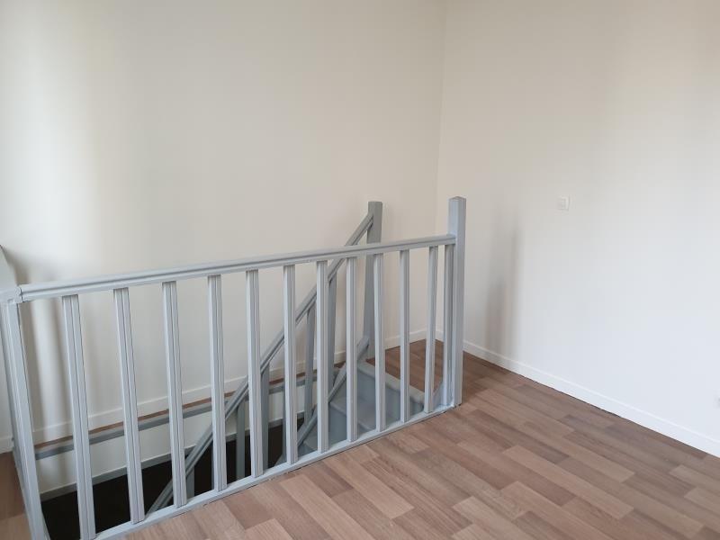 Verkoop  huis Gennevilliers 332000€ - Foto 6