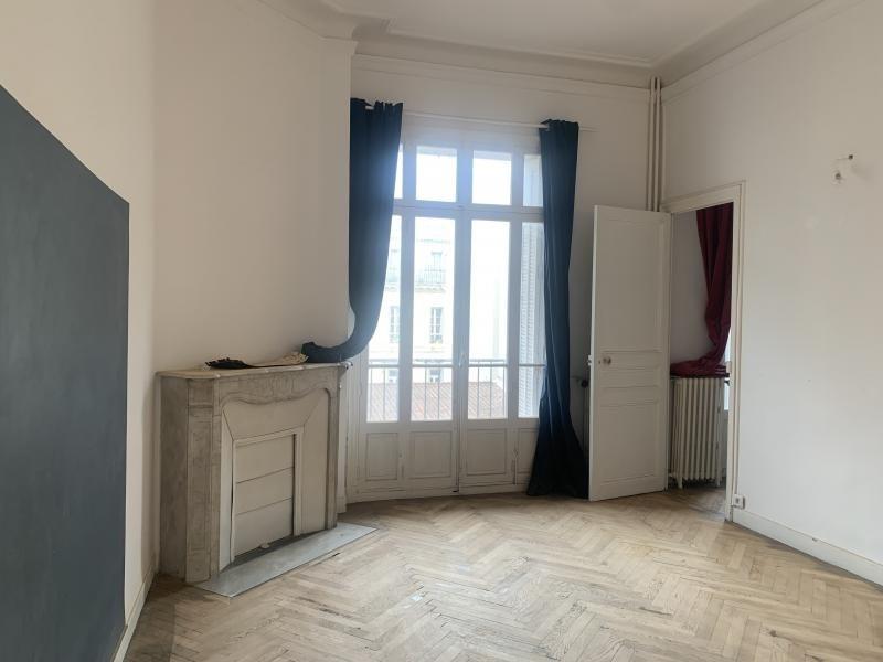 Alquiler  apartamento Marseille 6ème 2150€ CC - Fotografía 9
