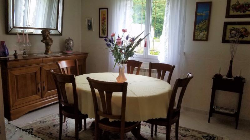 Venta  casa Fouesnant 362615€ - Fotografía 7