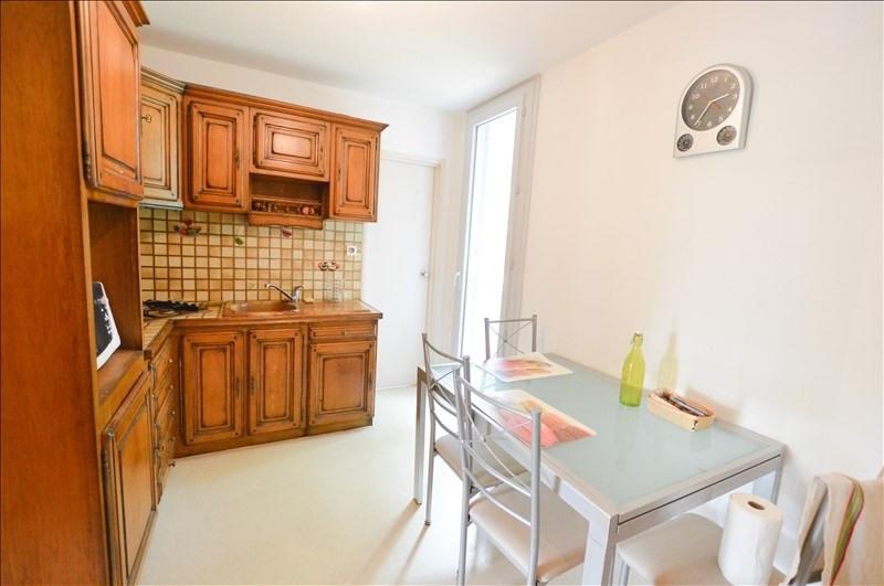 Vente appartement Pau 160000€ - Photo 5