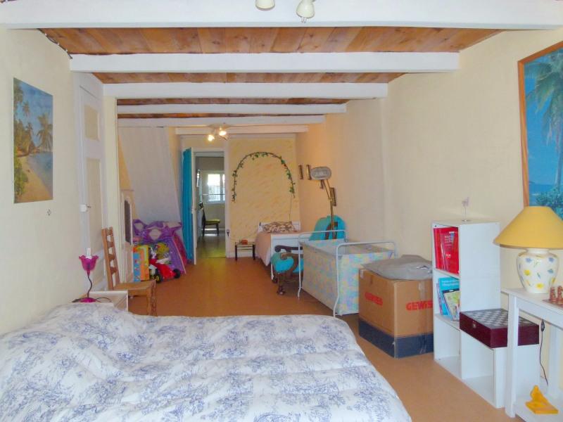 Vente maison / villa Allegre 65000€ - Photo 10