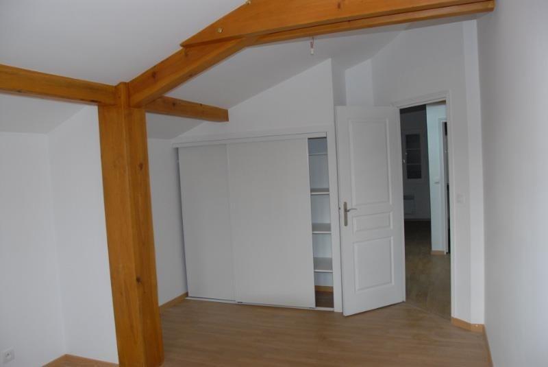 Alquiler  casa St pee sur nivelle 1350€ CC - Fotografía 9