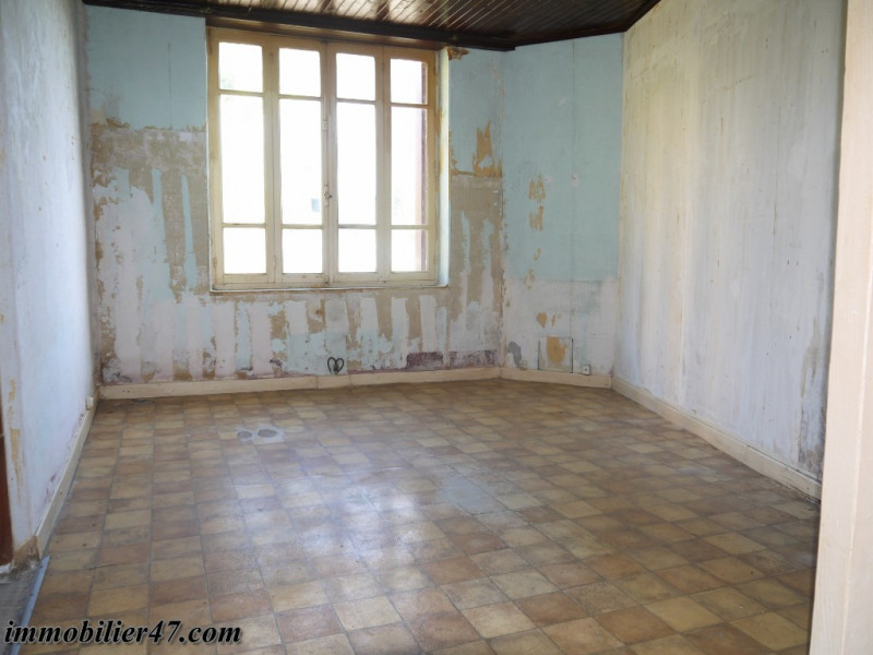 Vente maison / villa Galapian 35 000€ - Photo 4