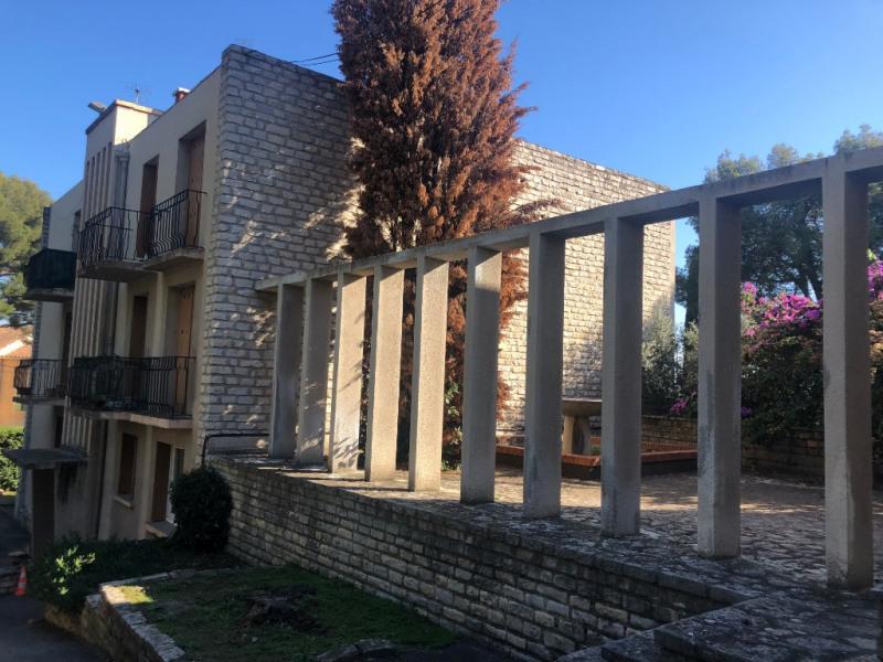 Vente appartement La ciotat 260000€ - Photo 7