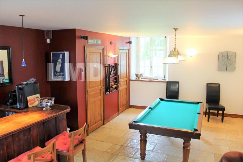 Vente maison / villa Rozay-en-brie 447000€ - Photo 4
