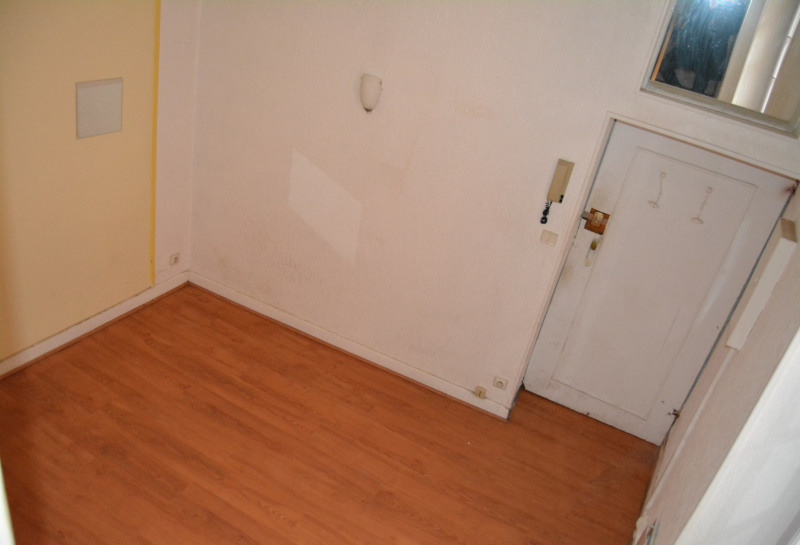 Vente appartement Toulouse 105 800€ - Photo 2