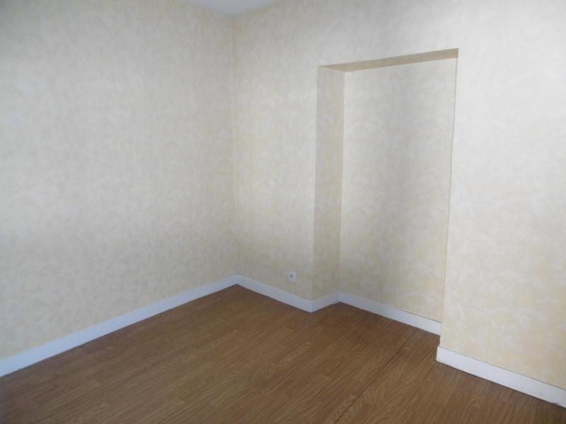 Location appartement Ste foy l'argentiere 370€ CC - Photo 5