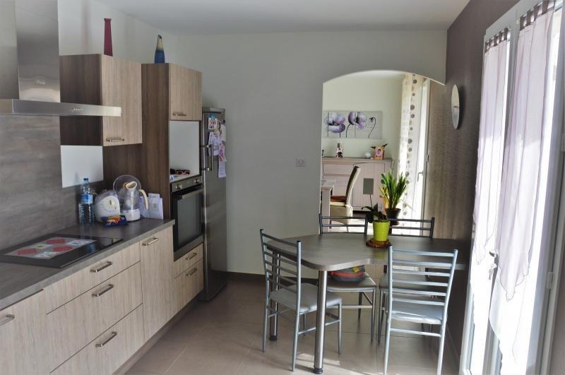 Vente maison / villa St maurice les brousses 232100€ - Photo 4