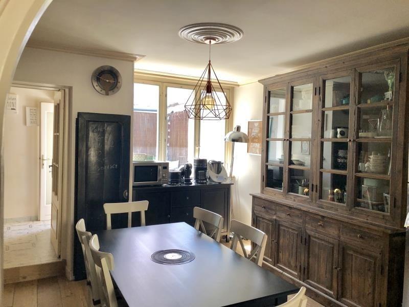 Vente maison / villa Vitre 306800€ - Photo 3