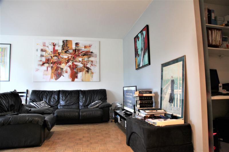 Vendita appartamento Sèvres 388000€ - Fotografia 3