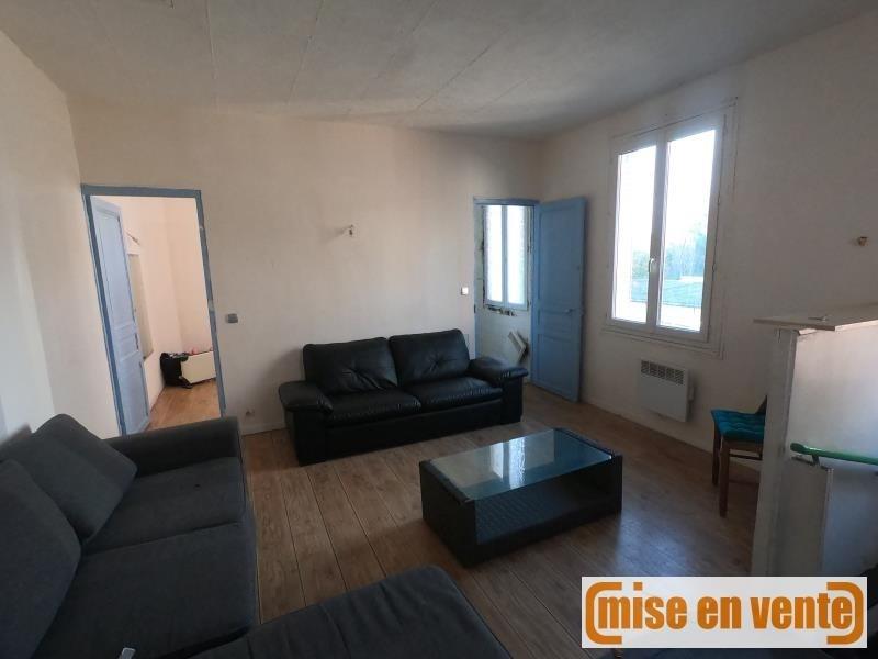 出售 公寓 Champigny sur marne 130000€ - 照片 2