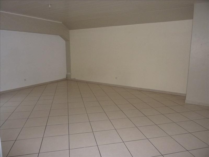 Affitto appartamento Claye souilly 785€ CC - Fotografia 2