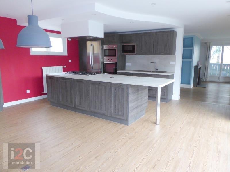 Vente maison / villa Thoiry 940000€ - Photo 5