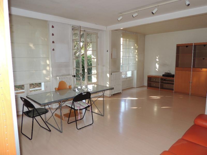 Sale house / villa Le vesinet 765000€ - Picture 7