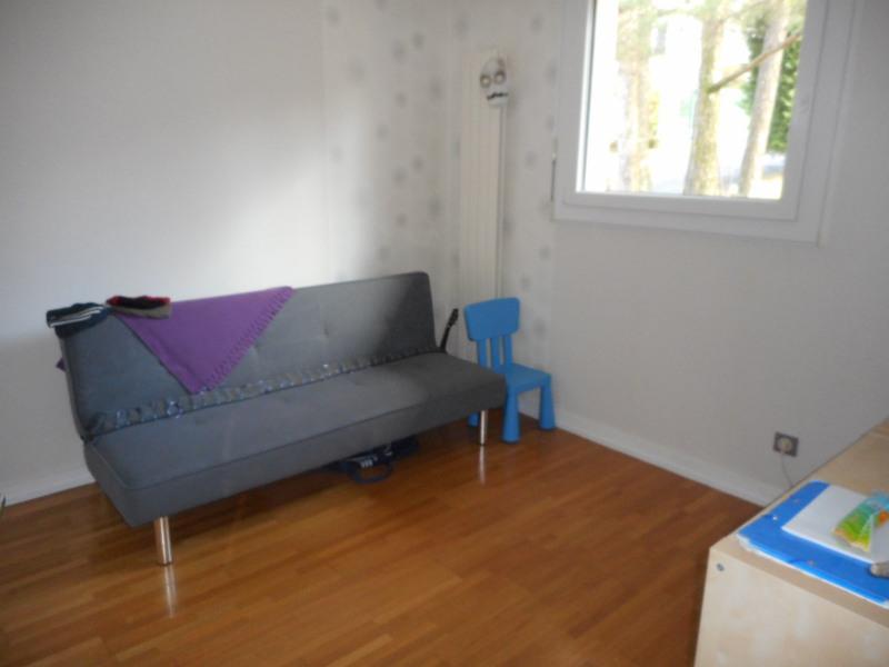 Vente maison / villa Lons-le-saunier 210000€ - Photo 5