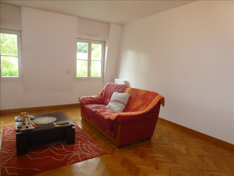 Deluxe sale apartment Villennes sur seine 245 000€ - Picture 4