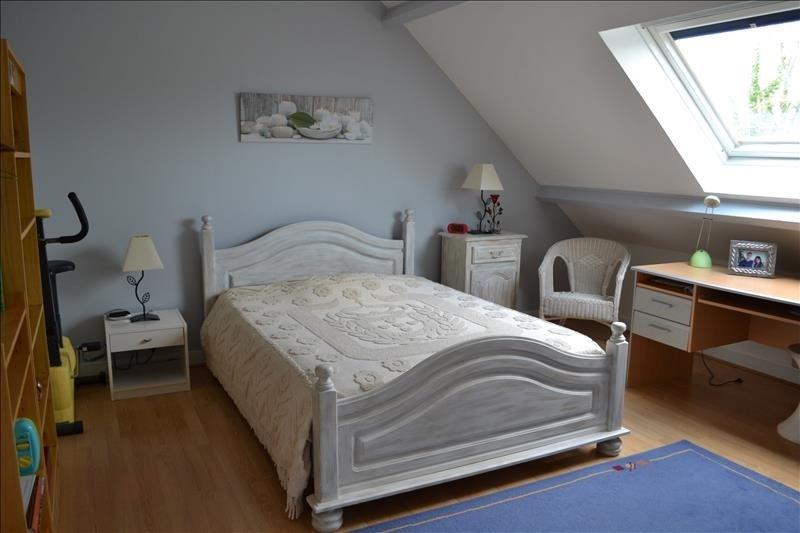 Sale house / villa Gometz le chatel 450000€ - Picture 13