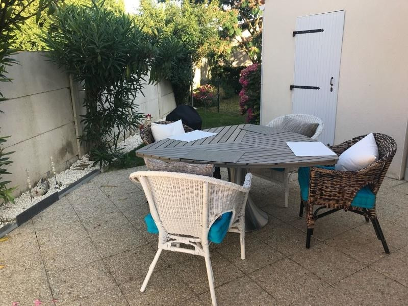 Vente maison / villa St pierre d'oleron 220 400€ - Photo 2