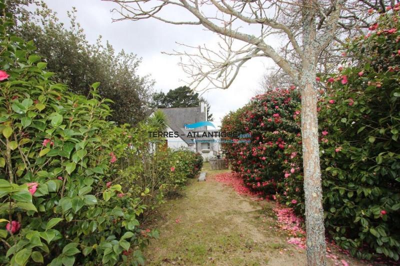 Vente de prestige maison / villa Pont aven 592800€ - Photo 11