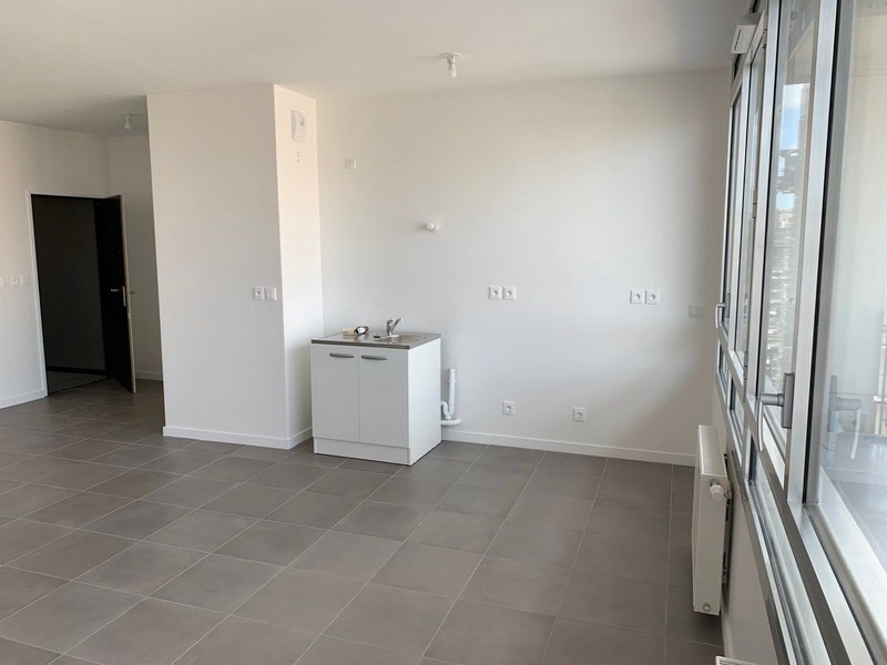 Rental apartment Villeurbanne 989€ CC - Picture 3