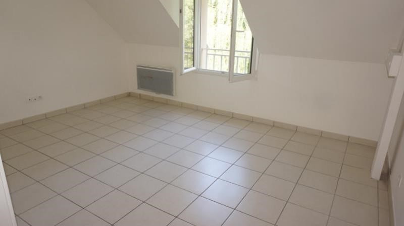 Vente appartement Ivry la bataille 169 000€ - Photo 7