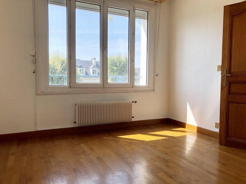 Vente appartement Caen 269900€ - Photo 10