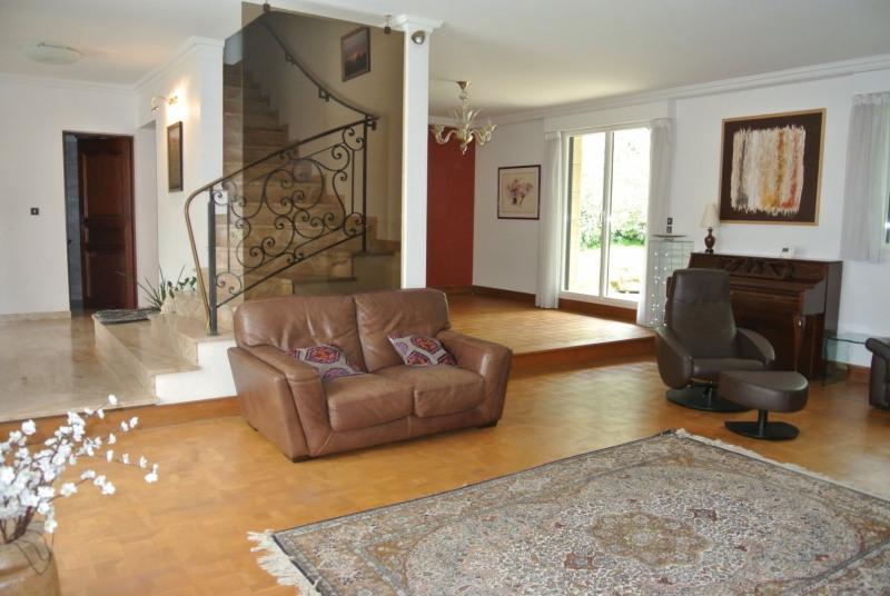 Vente maison / villa Le raincy 970000€ - Photo 5