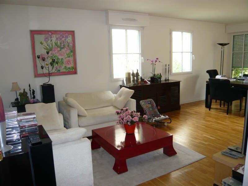 Location appartement Rueil malmaison 1893€ CC - Photo 4