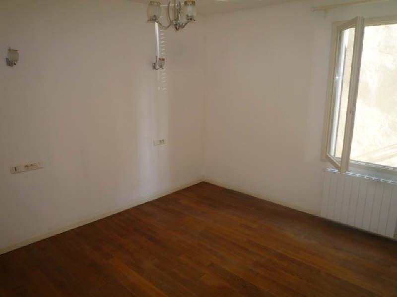 Alquiler  apartamento Yzeure 320€ CC - Fotografía 5