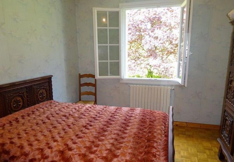 Sale house / villa Corlay 115000€ - Picture 6