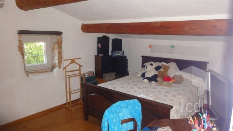 Vente maison / villa Le garn 371000€ - Photo 5