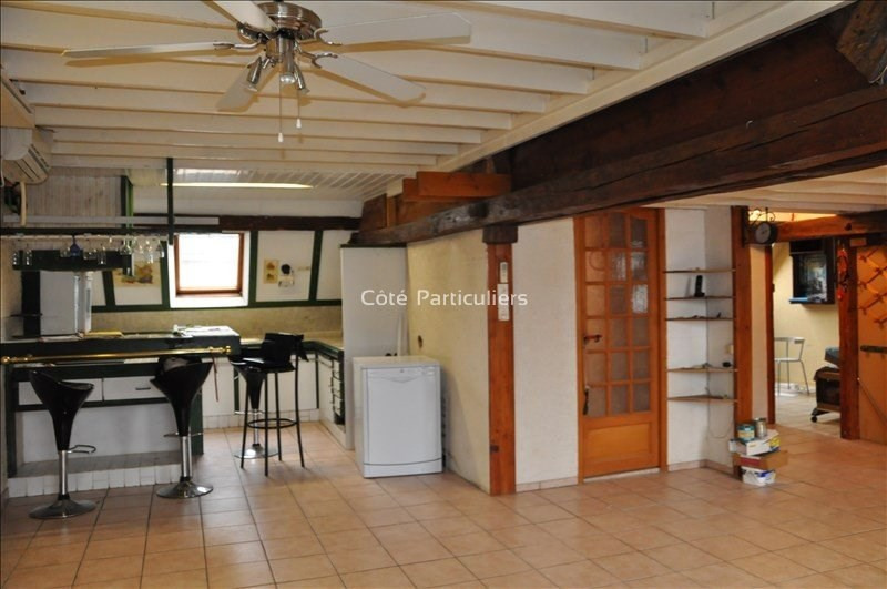 Sale apartment Vendome 157350€ - Picture 1