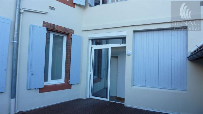 Location appartement Albi 890€ CC - Photo 10