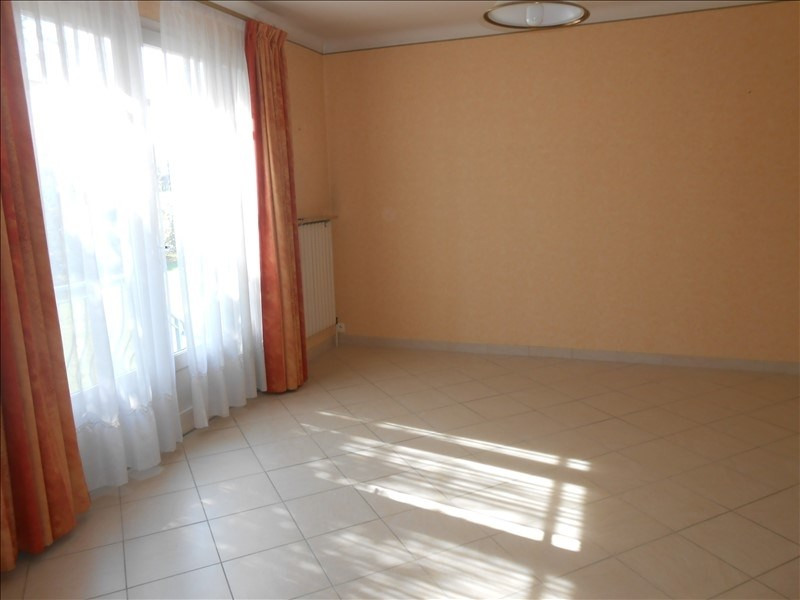 Vente maison / villa Niort 199 025€ - Photo 5