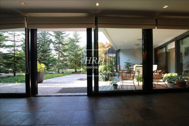 Verkauf von luxusobjekt haus Oberhaslach 997025€ - Fotografie 8