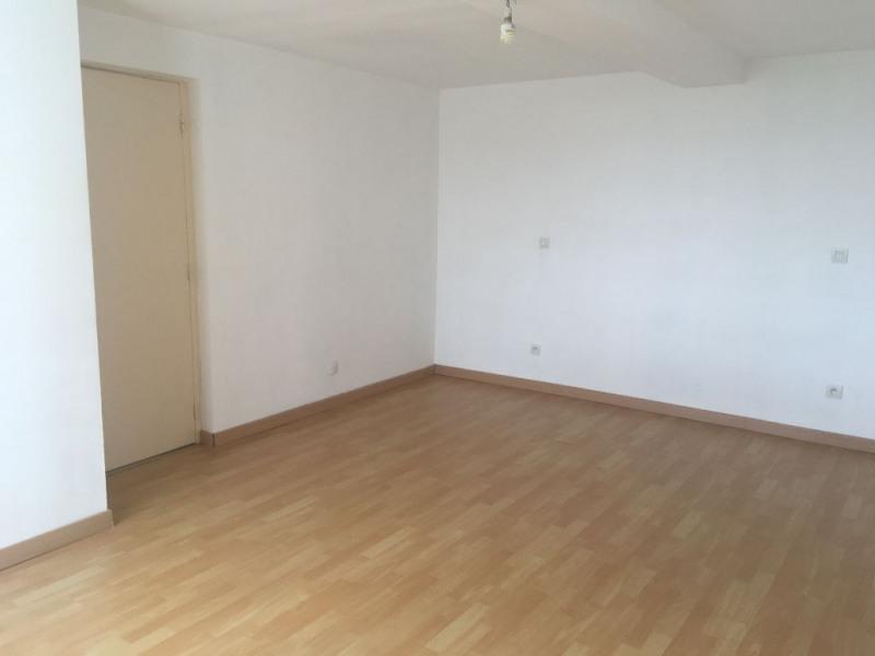 Sale house / villa Parne sur roc 128200€ - Picture 4