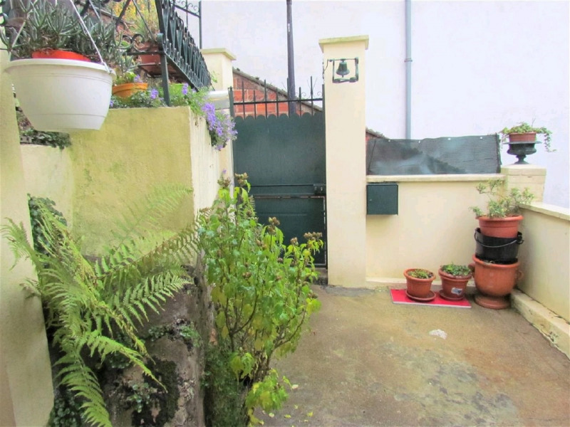 Vente maison / villa Champigny sur marne 260000€ - Photo 9
