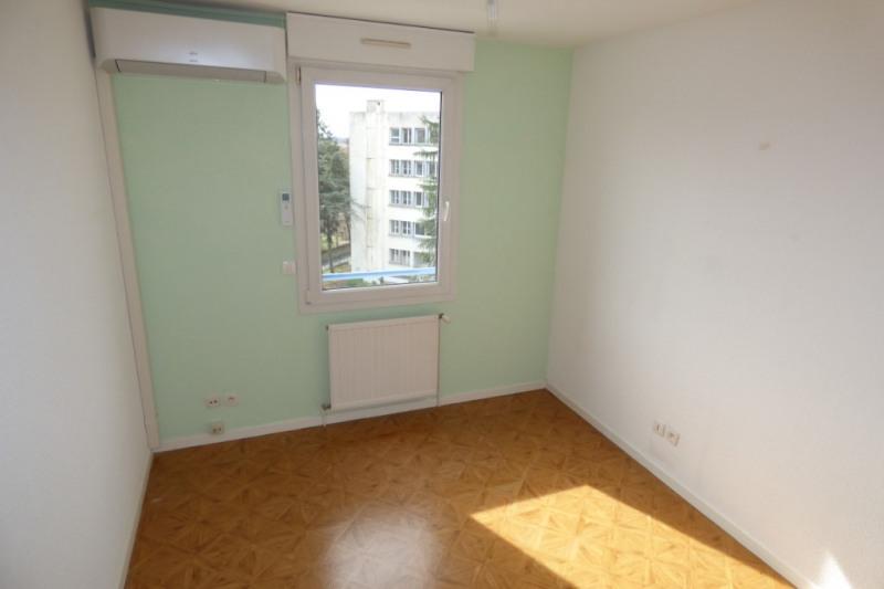 Vente appartement Romans sur isere 159600€ - Photo 3