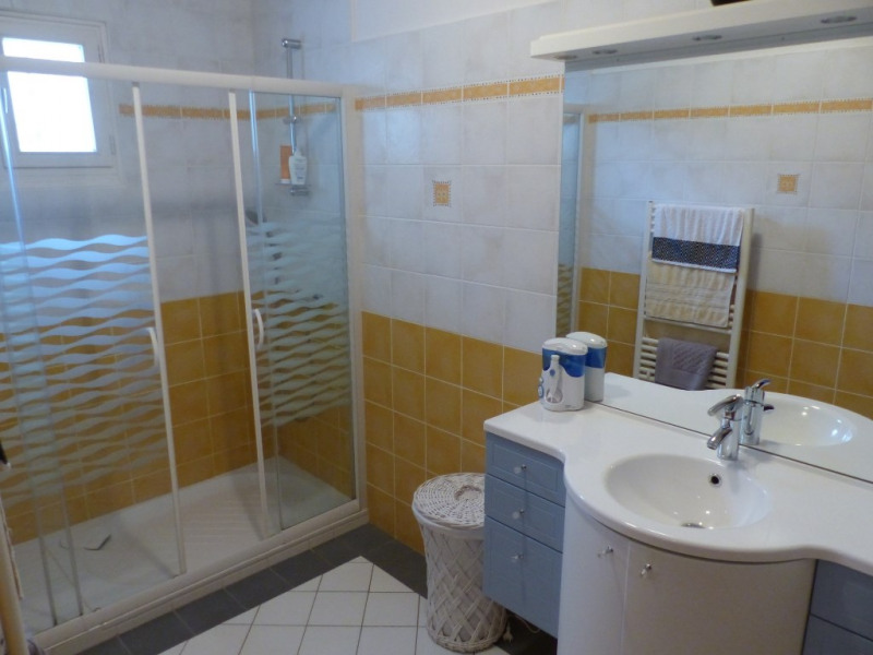 Vente maison / villa Clohars fouesnant 437000€ - Photo 6