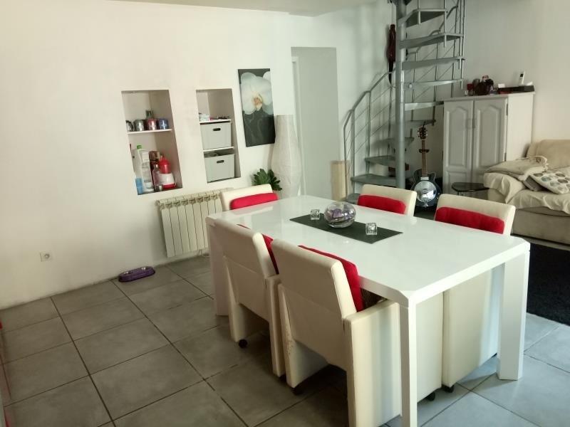 Revenda casa Gresy sur isere 164850€ - Fotografia 2