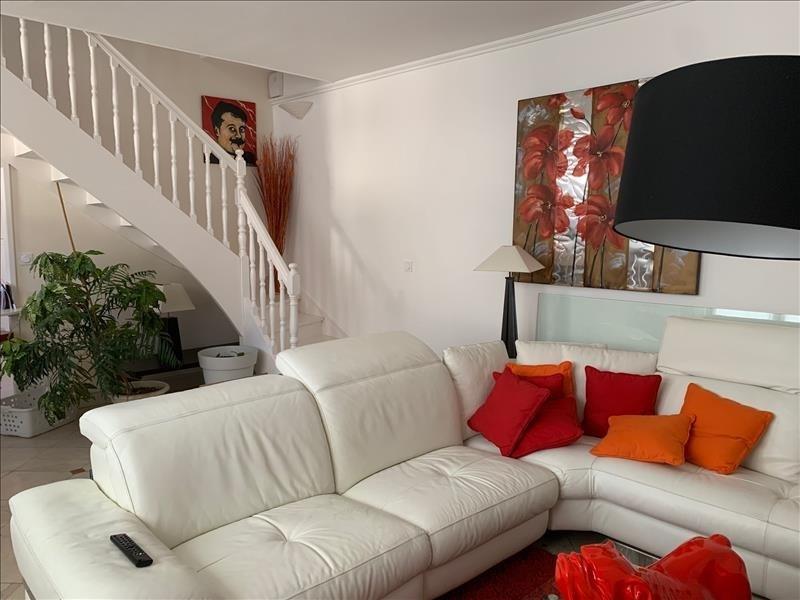Revenda casa Orleans 375000€ - Fotografia 3