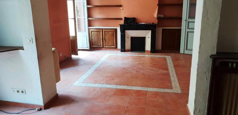 Vente appartement Toulon 255000€ - Photo 2